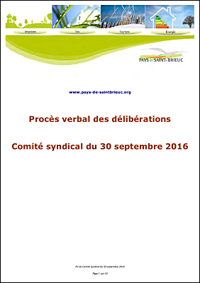 PV du Comité Syndical du 30 septembre 2016.pdf