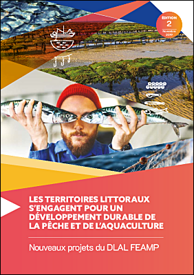 Magazine projets 2eme rencontres DLAL FEAMP.pdf