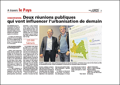 2019.12.05-Article-LePenthièvre.pdf