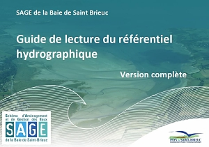 Couverture guide lecture referentiel