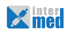 Logo Intermed